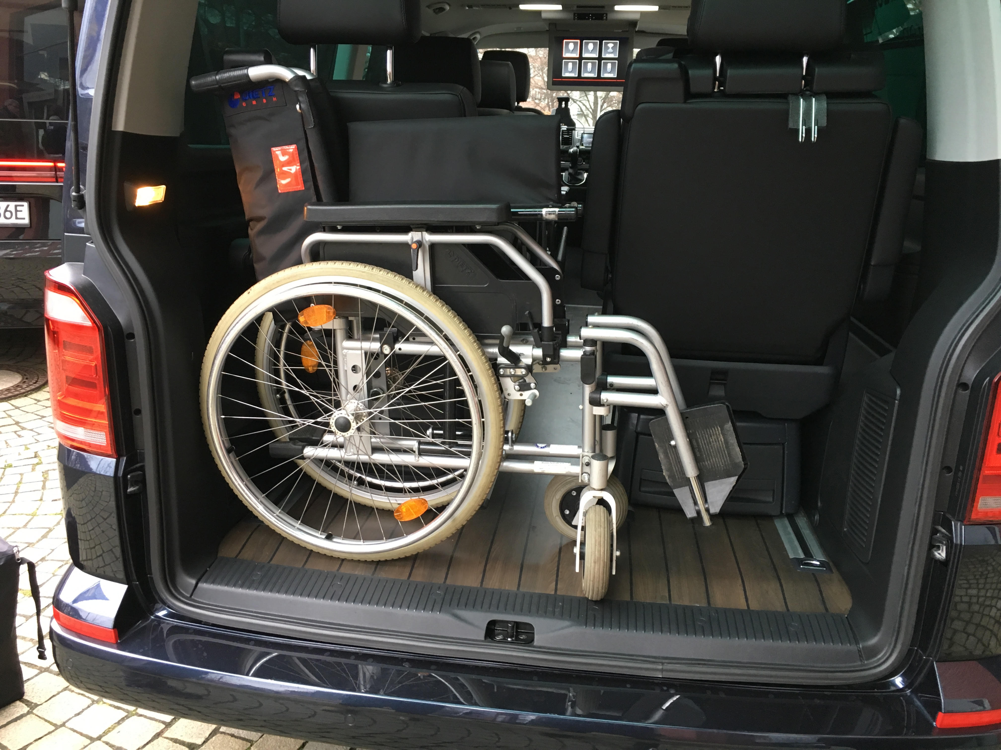 Bild_wheelchair_T6.jpg